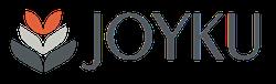 JOYKU Logo
